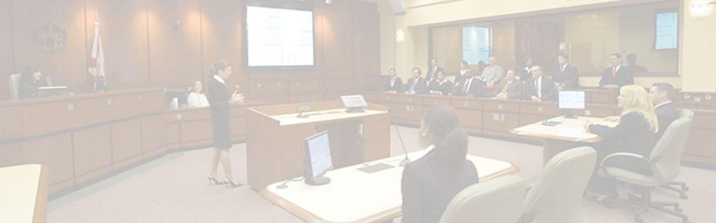 courtroom-bg